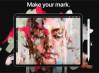 Estas son toda las novedades de la versión 5 de Procreate para iPad
