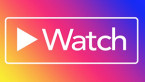 Watch of Instagram, una app de Apple TV que permite consultar la red social en el televisor