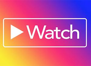 Watch of Instagram, una app de Apple TV que permite consultar la red social en el televisor