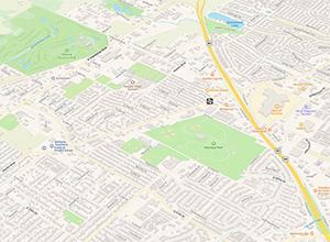 Apple rediseña su aplicación Mapas