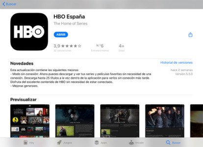 como-descargar-series-hbo-1