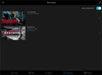 Cómo descargar series y películas para verlas offline en la app de HBO