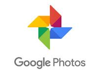 Un error en Google Fotos provocó el envío de vídeos privados a desconocidos