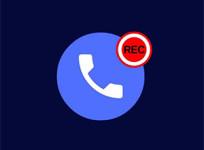 Google permitirá grabar las llamadas desde su app Teléfono
