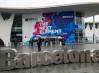 El MWC 2020 sigue sufriendo bajas por el coronavirus: Amazon, Sony, LG…