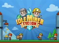 Ubisoft adquiere Kolibri Games, el estudio responsable de Idle Miner Tycoon