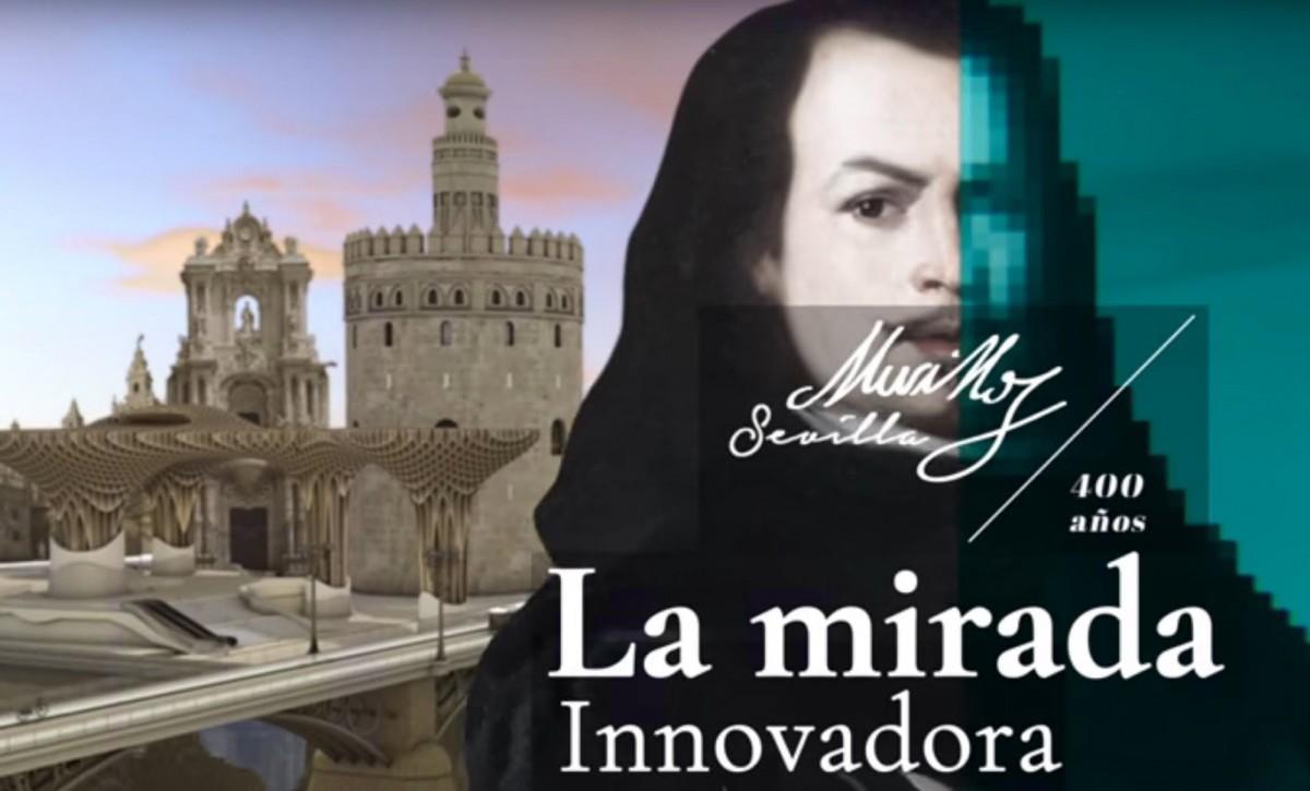 MurilloLaMirada