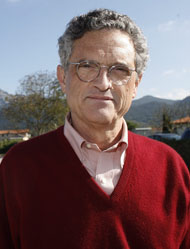 Luis Rojas - luis-rojas-marcos(1)